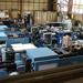 Vstrekovacie stroje na plasty